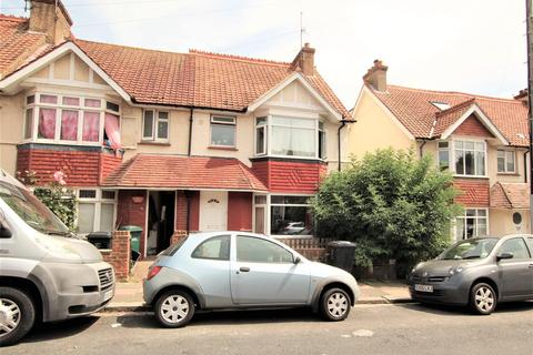 6 bedroom private hall to rent - Hollingdean Terrace Brighton East Sussex