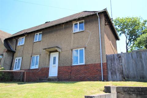 6 bedroom private hall to rent - Colbourne Avenue, Brighton