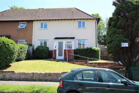 7 bedroom private hall to rent - Colbourne Avenue