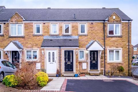 1 bedroom apartment for sale - Belgrave Mount, Claremount, Halifax