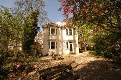 1 bedroom flat to rent - Isis House (South Oxford)