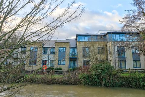 1 bedroom apartment for sale - William Lodge, Gloucester Road, Malmesbury