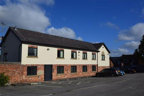 2 bedroom apartment to rent - Canal Street, Macclesfield, Macclesfield