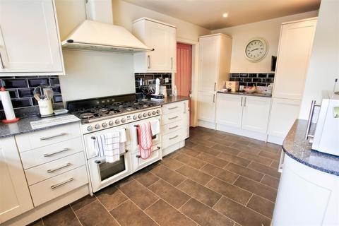 3 bedroom detached bungalow for sale - Midland Crescent, Carlton, Nottingham