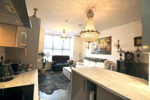 2 bedroom flat to rent - Grange Terrace, Leeds, West Yorkshire, LS7