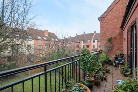 2 bedroom duplex for sale - Norwich, NR3