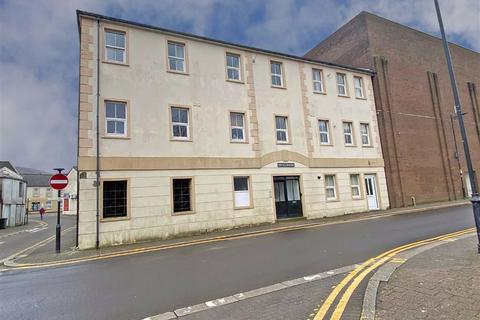 1 bedroom flat for sale - Duke Street, Aberdare, Mid Glamorgan