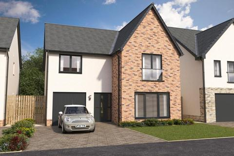 4 bedroom detached house for sale - Low Coniscliffe, Low Coniscliffe, Darlington