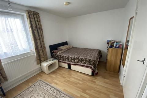1 bedroom property for sale - Victoria Crescent, London