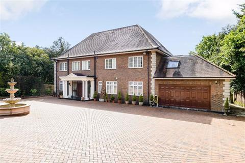 9 bedroom detached house for sale - Barnet Road, Arkley, Hertfordshire