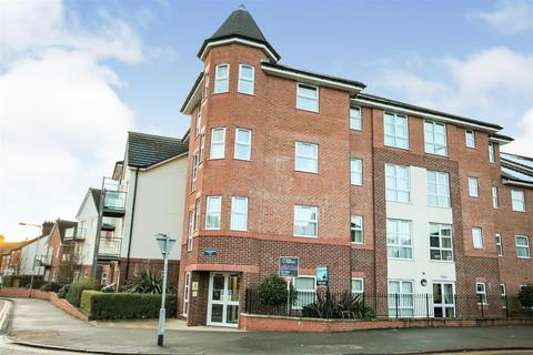 1 bedroom apartment for sale - High Street, Wolstanton, Newcastle