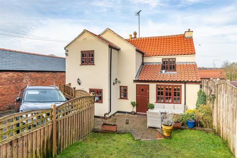 3 bedroom cottage for sale - Main Street, Calverton, Nottingham