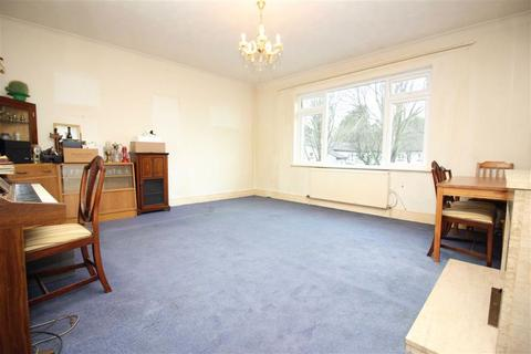 1 bedroom apartment for sale - Henleaze Road, Henleaze, Bristol
