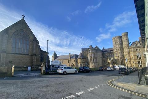 1 bedroom apartment for sale - Laura Place, Aberystwyth