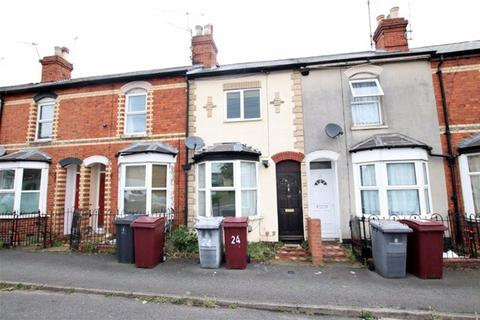 3 bedroom house to rent - Waldeck Street, Reading
