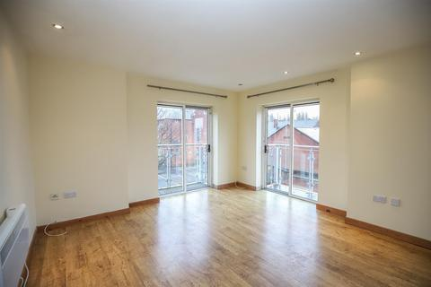 3 bedroom apartment to rent - St Wilfrids Street, Hulme