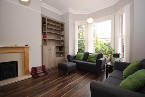2 bedroom apartment to rent - Addison Grange, 27 Princes Road, Sale