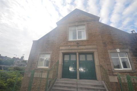 1 bedroom house share to rent - Chapel Road, Tuckingmill, Camborne