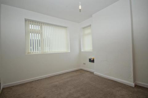 1 bedroom flat to rent - Flat,131 King St, CottinghamCottinghamEast Yorkshire