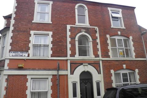 1 bedroom in a house share to rent - Alberta Terrace, Nottingham