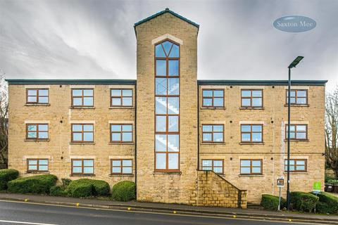 2 bedroom apartment for sale - Woodview Court, Walkley Lane, Walkley, Sheffield