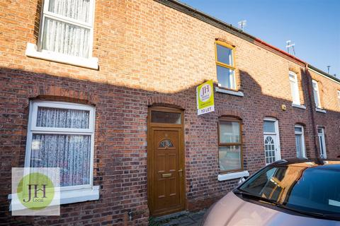 2 bedroom house for sale - Water Tower View, Chester