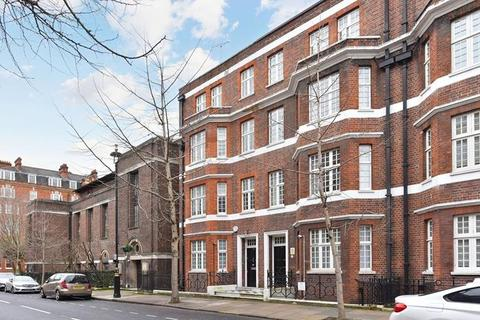 5 bedroom townhouse to rent - Wyndham House, 93 Seymour Place, Marylebone, W1H