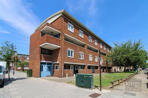 1 bedroom flat for sale - Northumberland Grove, London