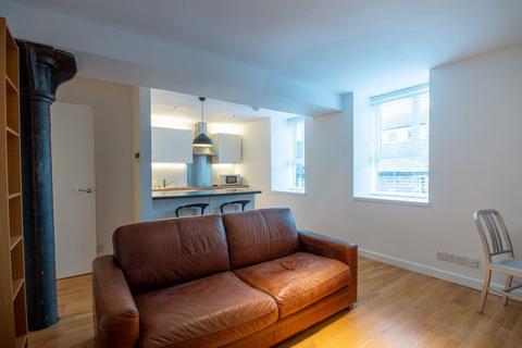 1 bedroom flat to rent - Maritime Street Edinburgh EH6 6SA United Kingdom