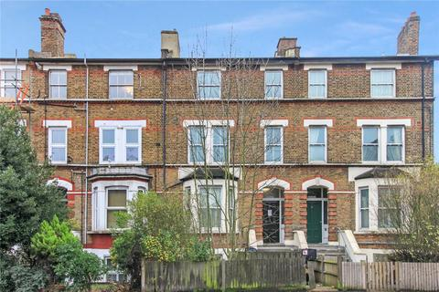 1 bedroom apartment for sale - Penge Road, Anerley, SE20