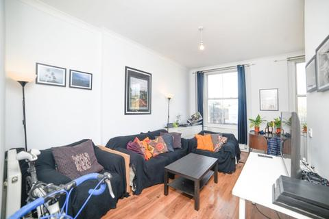 3 bedroom maisonette to rent - Pembridge Road, Notting Hill Gate, W11
