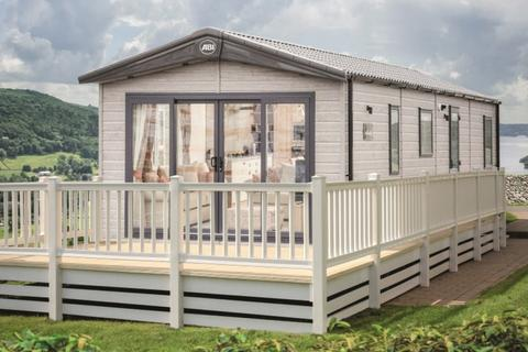 2 bedroom holiday park home for sale - ABI The Ambleside at Blakemere Holiday Park, Chester Road CW8