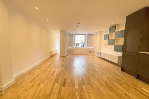 2 bedroom apartment to rent - Coronation Road, Southville, Bristol, BS3