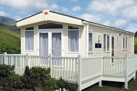 2 bedroom holiday park home for sale - Pemberton Avon at Blakemere Holiday Park, Chester Road CW8