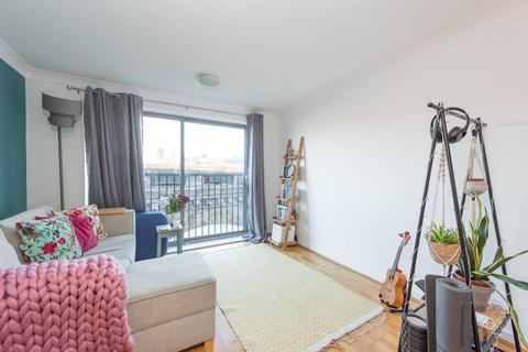 1 bedroom apartment for sale - Norwood Road, Herne Hill
