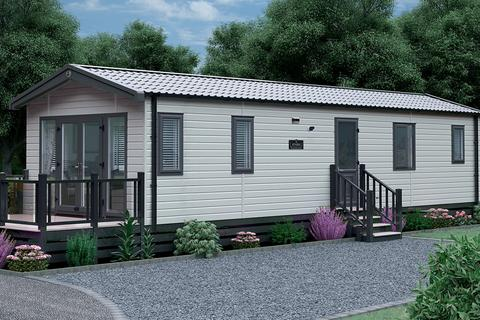 2 bedroom holiday park home for sale - Swift Vendee Lodge at Blakemere Holiday Park, Chester Road CW8