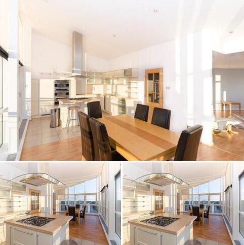 2 bedroom flat to rent - Queens Highlands, City Centre, Aberdeen, AB15