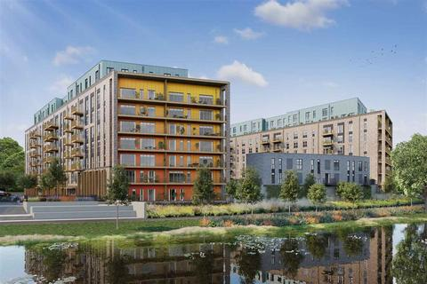 2 bedroom apartment for sale - 2 Bedroom Apartment - Plot 144 at Aspyre, Wharf Road  CM2