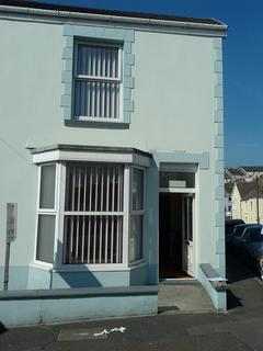 5 bedroom end of terrace house to rent - Victoria Terrace, Brynmill, Swansea SA1