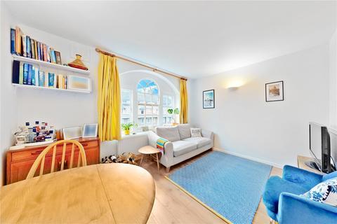 2 bedroom apartment for sale - Harcourt House, Albion Avenue, Clapham, SW8