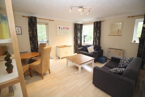 2 bedroom apartment to rent - Winnipeg Quay, Salford Quays, Salford, M50