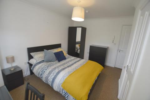 1 bedroom in a house share to rent - Bournemouth Road, Poole, BH14 9HT
