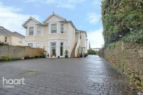 2 bedroom apartment for sale - Westhill Road, Torquay