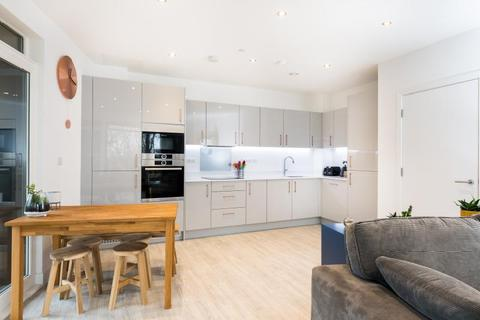 2 bedroom apartment for sale - Flat 3, Alder House, Barton Fields Road, Oxford, Oxfordshire