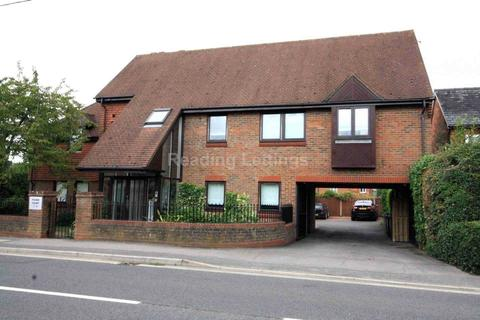 1 bedroom apartment to rent - Victoria Road, Mortimer