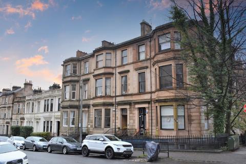 1 bedroom flat for sale - Loudon Terrace, Flat 2/2, Dowanhill, Glasgow, G12 9AQ