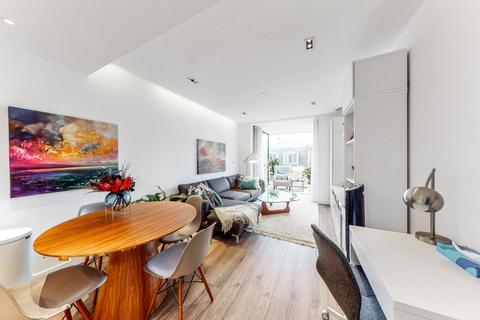 1 bedroom apartment for sale - Cashmere House, E1