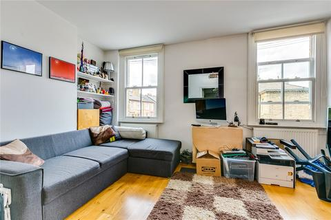 1 bedroom flat to rent - Lacy Road, Putney, London