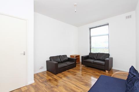 1 bedroom flat to rent - The Vale, Acton, W3