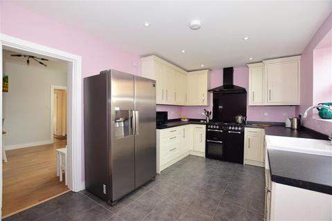 3 bedroom semi-detached house for sale - Bower Lane, Maidstone, Kent